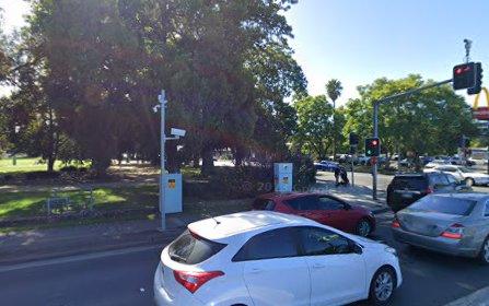 28 Teviot Street, Richmond NSW