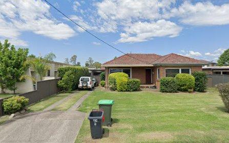 14 Conrad Street, Richmond NSW