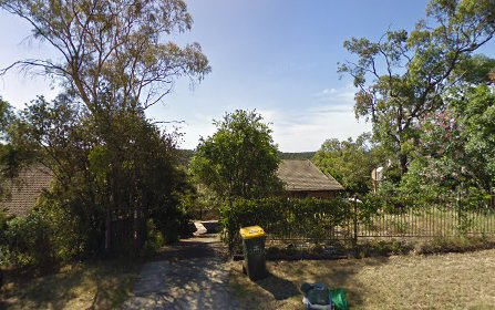 47 Evelyn Crescent, Berowra Heights NSW 2082
