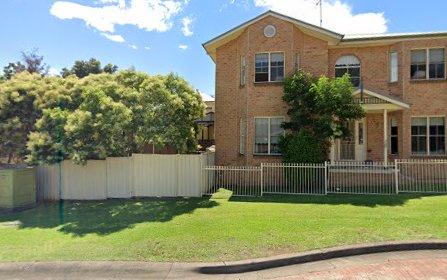 1 Ross Street, Windsor NSW