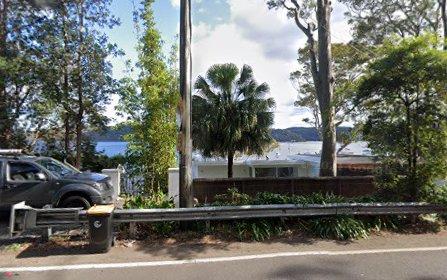 963 Barrenjoey Rd, Palm Beach NSW 2108