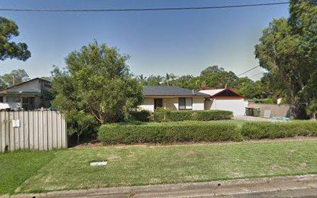4 Randall Street, Agnes Banks NSW 2753