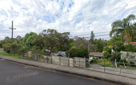157 Berowra Waters Road, Berowra Heights NSW 2082