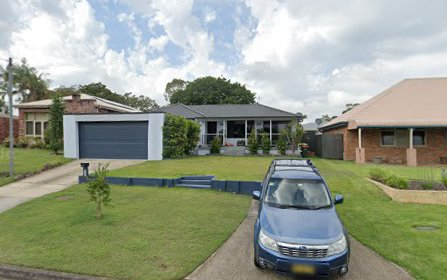 97 Barnetts Rd, Berowra Heights NSW 2082