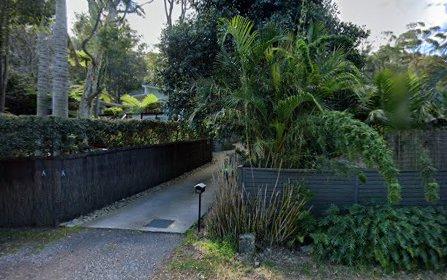762a Barrenjoey Road, Avalon NSW