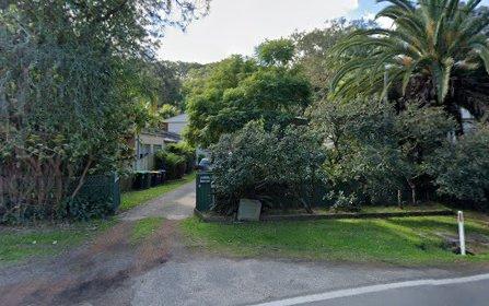 748 Barrenjoey Road, Avalon NSW