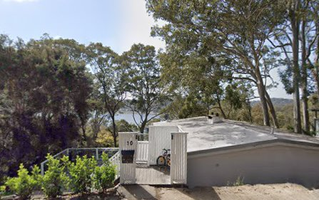 7 Trappers Wy, Avalon Beach NSW