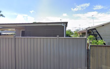 169 Mileham Street, South Windsor NSW