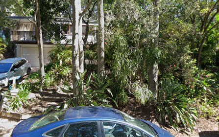 15 Net Road, Avalon NSW