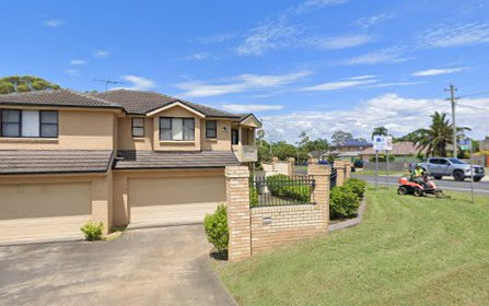 1/1 Woods Road, South Windsor NSW
