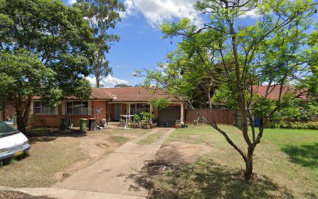 2 Mower Place, South Windsor NSW