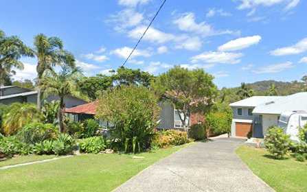 42 Marine Pde, Avalon Beach NSW