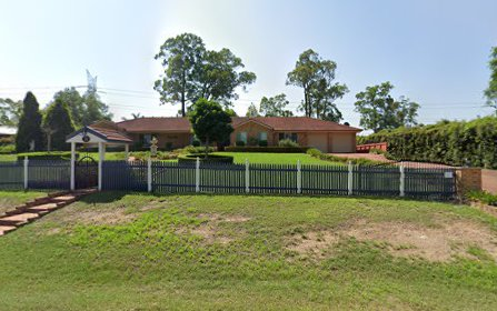 115 Kestrel Way, Yarramundi NSW