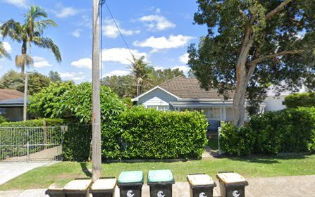 12 Tasman Rd, Avalon Beach NSW