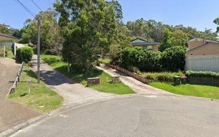 4 PROCTOR PLACE, Berowra NSW