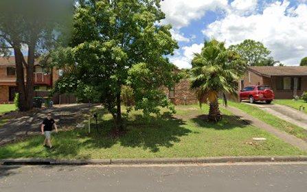 7 Sirius Road, Bligh Park NSW