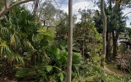 139 Palmgrove Rd, Avalon Beach NSW