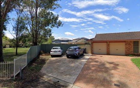 8 Yarwood Rd, Bligh Park NSW 2756
