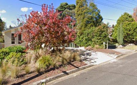 6 Mel Avenue, Blackheath NSW