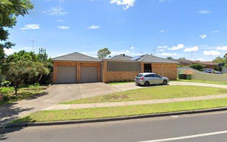 40 Alexander Street, Bligh Park NSW 2756