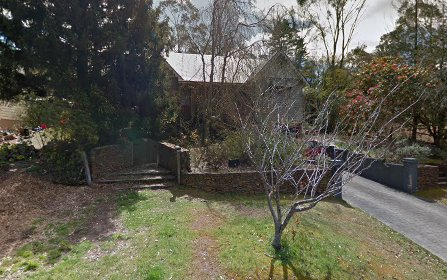 10 Palmer Crescent, Blackheath NSW