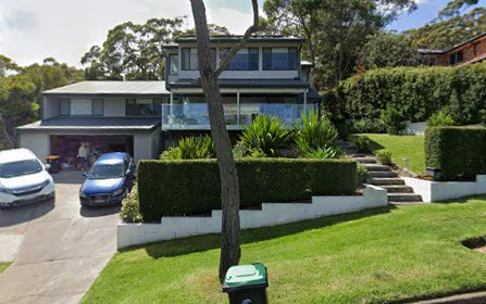 16 Loblay Crescent, Bilgola NSW