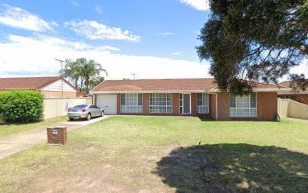 57 Neilson Cr, Bligh Park NSW 2756