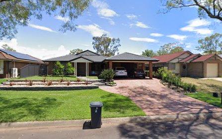 8 Peter Place, Bligh Park NSW 2756