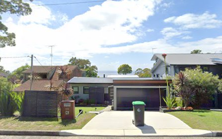 111 Plateau Rd, Bilgola Plateau NSW