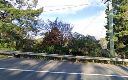 153 Great Western Highway, Blackheath NSW