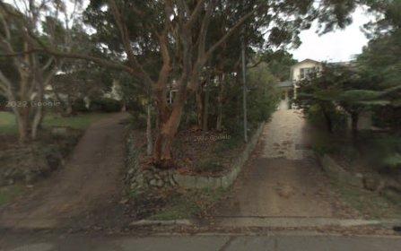 43 Mariposa Rd, Bilgola Plateau NSW