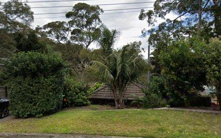 5 Mirrabooka Street, Bilgola NSW