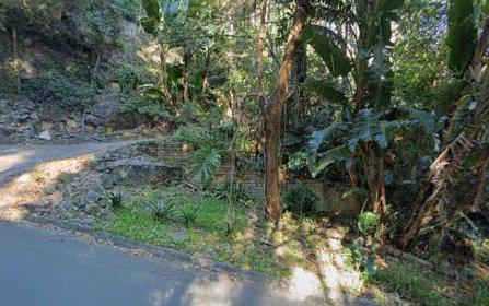 7 Loombah St, Bilgola Plateau NSW