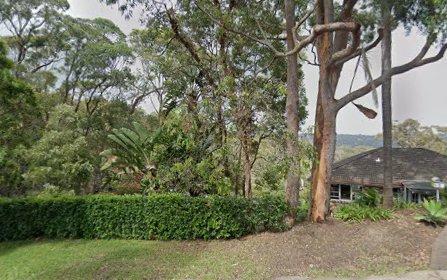 7 Algona Street, Bilgola NSW