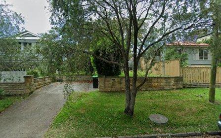 8 Argyle Street, Bilgola NSW