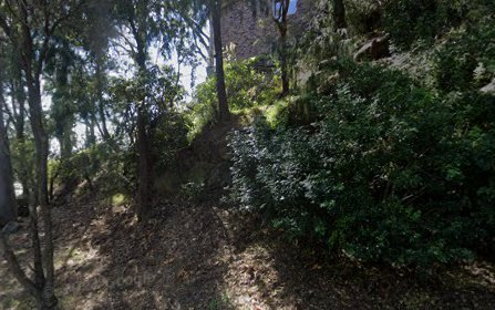22 Kennedy Place, Bayview NSW