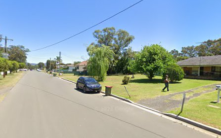 Lot 6, Kenmare Road, Londonderry NSW 2753