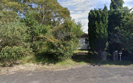 2 / 801 Pacific Highway, Mount Kuring-Gai NSW