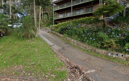 72a Wallumatta Road, Newport NSW