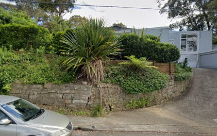 16 Wallumatta Rd, Newport NSW 2106