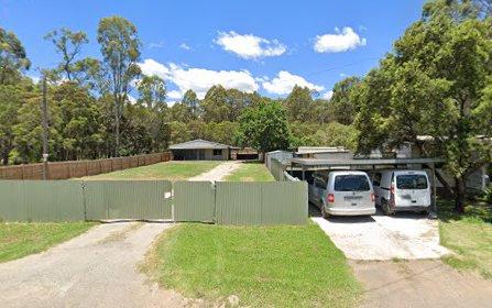 72 Otago Street, Vineyard NSW