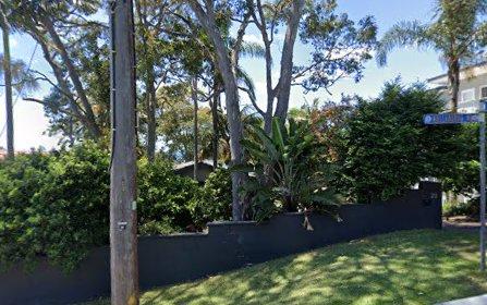 23 Nullaburra Rd, Newport NSW 2106