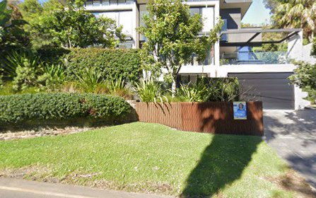 2041 Pittwater Rd, Bayview NSW 2104