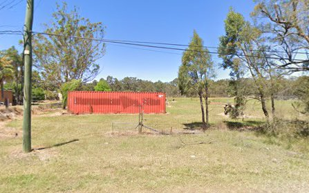 2 Spencer Rd, Londonderry NSW 2753