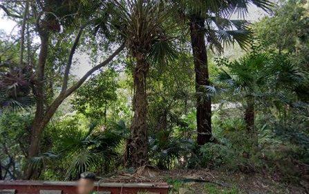 28 Kananook Avenue, Bayview NSW