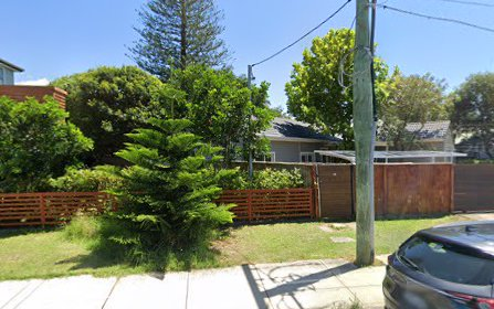 4 The Boulevarde, Newport NSW 2106