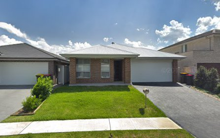21 Swift Street, Riverstone NSW