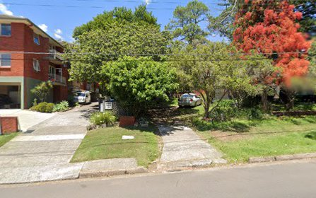 4/59 Gladstone Street, Newport NSW 2106