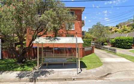 11/25 Gladstone Street, Newport NSW