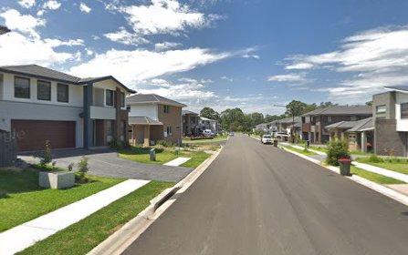 36 Boydhart Street, Riverstone NSW